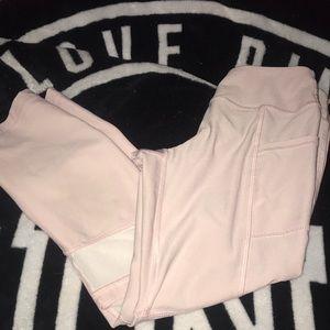 By gottex leggings